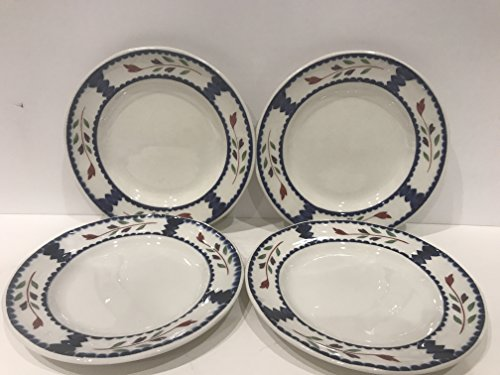 Adams Lancaster Bread & Butter Plate Adams China China Plates