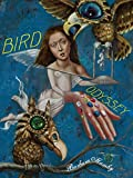 Bird Odyssey (Pitt Poetry Series)