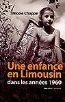 Une enfance en Limousin dans les années 1960 par Chappe