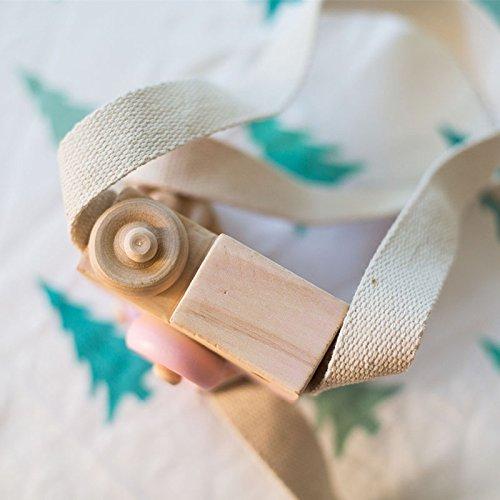 beiguoxia Handmade Diamond Painting Roller Portable Full Drill 5D Diamond Painting Roller Pressing Handcrafts Plastic Tool Repair Tool
