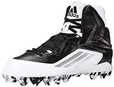 adidas Performance Men's Filthyquick 2.0 MD Football Cleat