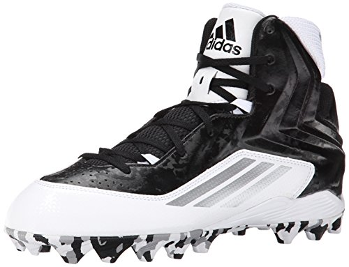 football cleats adidas