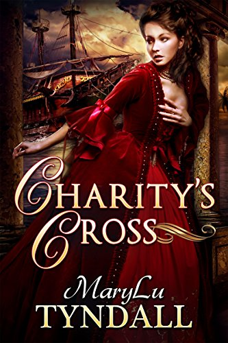 - Charity's Cross