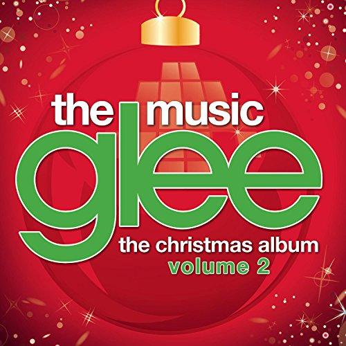 Glee: The Music, The Christmas Album Volume 2 (Christmas Songs Glee Season)