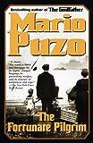 The Fortunate Pilgrim, Mario Puzo, 0449003582