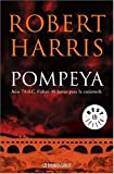 POMPEYA (Best Seller) (Spanish Edition)