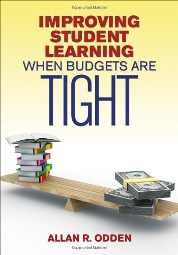 Improving Student Learning When Budgets Are Tight by Allan R. Odden (2012-02-06)