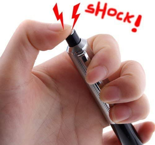 Shokking Pen