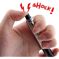 E Concept Electric Shock Pen Toy