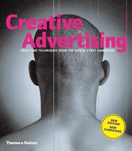 Creative Advertising New Mario Pricken product image