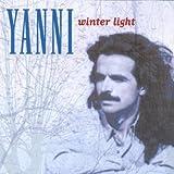 Winter Light [Import anglais]