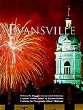 Evansville, M. Greenwood-Robinson, 1581920180