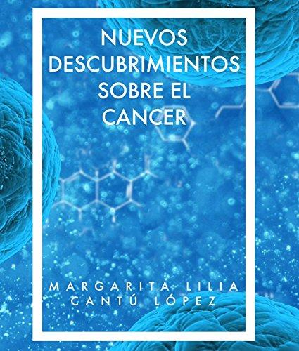nuevos-descubrimientos-sobre-el-cancer-sistema-unico-sencillo-y-eficaz-para-curar-el-cancer-y-mucho-