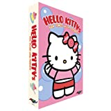 Hello Kitty: Animation Theater