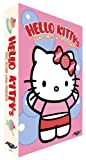 Hello Kitty's Animation Theater - The Complete Collection