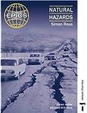 Natural Hazards (EPICS) by Simon Ross (1998-10-29)