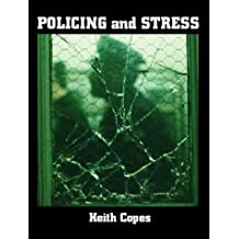 Policing and Stress