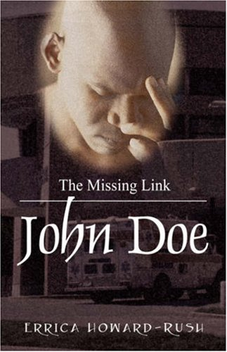 Download John Doe: The Missing Link ebook