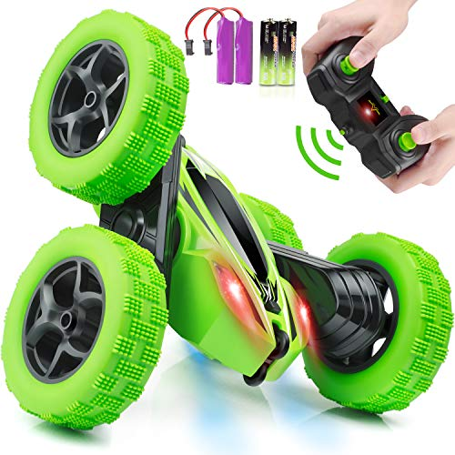 Remote Control Car ORRENTE