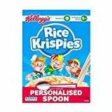 Kellogg's Rice Krispies (510g)