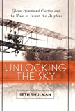 Unlocking the Sky, Seth Shulman, 0060196335