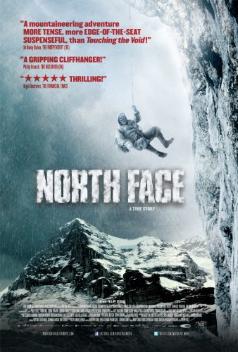 north-face-english-subtitled
