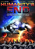 Humanity's End [Import]