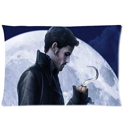 Lantern Creative Design Captain Cushion product image