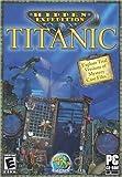 Hidden Expedition: Titanic - PC