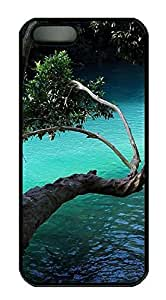 Case For Sam Sung Note 2 Cover nature 213 11 PC Custom Case For Sam Sung Note 2 Cover Cover Black
