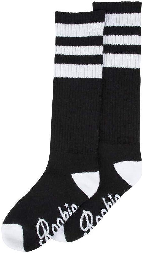 Calcetines Rookie para ni/ña