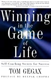 Winning in the Game of Life, Tom Gegax, 0609603922