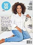 Weight Watchers Magazine: more info