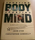 Sporting Body, Sporting Mind, John Syer and Christopher Connolly, 0521269350