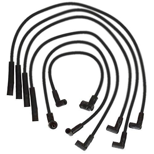 Httpbedradingsschema Viddyup Comcar Horn Wiring Always 1 0