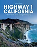 Search : Highway 1 California: The Dream Road Along the Pacific