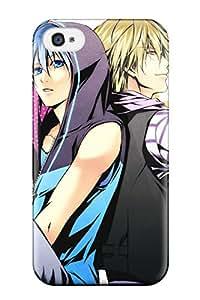 Special Design Back Kuroko No Basuke Phone Case Cover For Iphone 4/4s