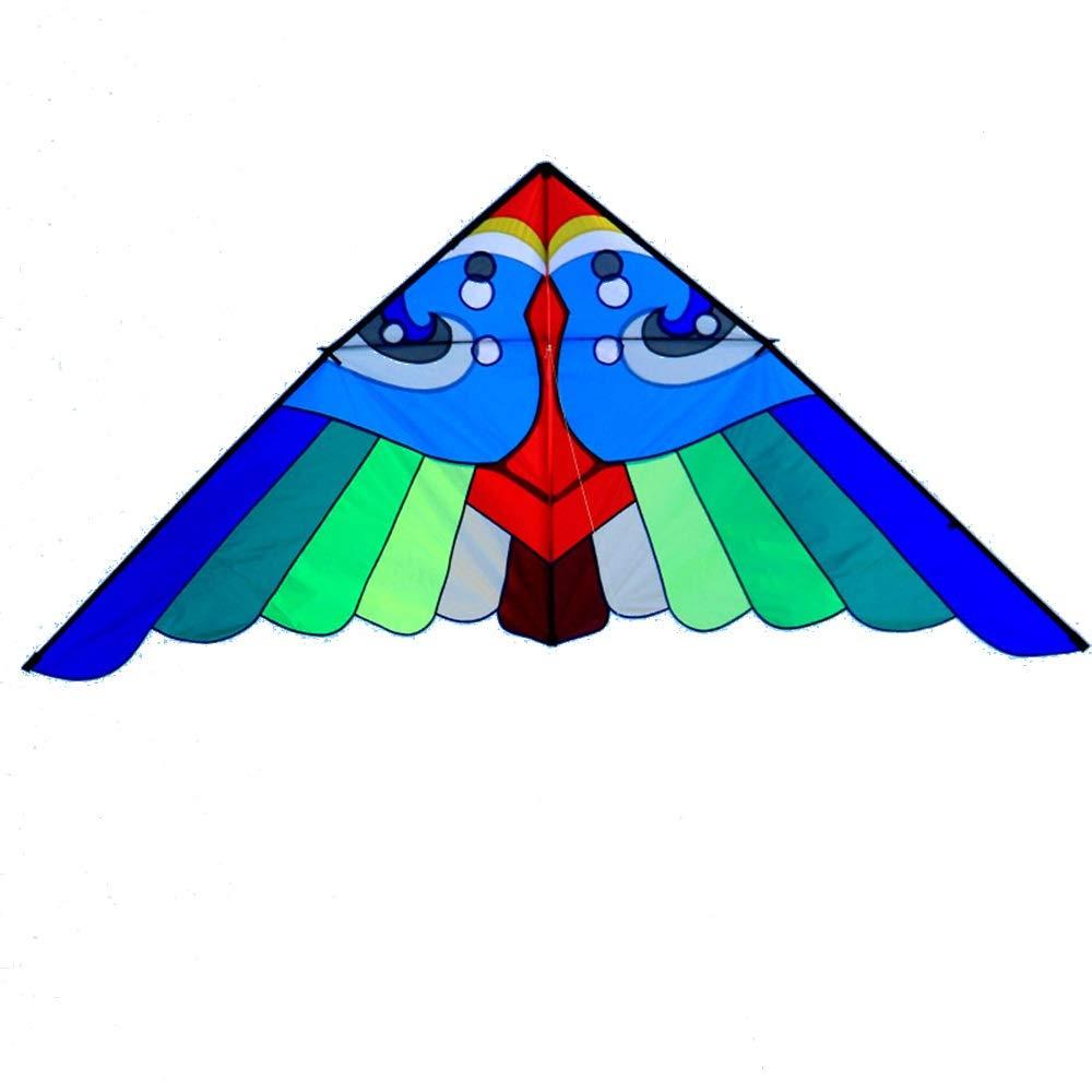凧,春の空飛ぶ凧の希望 3.4メートルの大きい純粋なカーボンロッドの凧、うまく働き 空飛ぶ物、飛ぶのが簡単 B07QY2L2PS 空飛ぶ物 B07QY2L2PS, ウェディング専門店*Annie Bridal:222c1744 --- ferraridentalclinic.com.lb