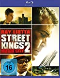 Street Kings 2 - Motorcity