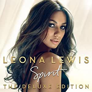 Spirit-Deluxe Edition