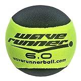 Waverunner 6.0 Ball
