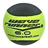 Toys : Wave Runner 6.0 Water Pool Bouncing Ball (Random Color)