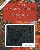The Book of Common Prayer 1979, , 0195288416