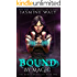 Bound by Magic: a New Adult Fantasy Novel (The Baine Chronicles Book 2)