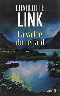 La Vallée du renard par Link