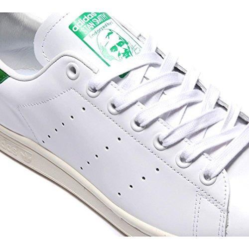Blanc Handball Mixte De Adidas Adulte Chaussures Originals Spezial wWS0I
