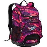 SPEEDO Large Teamster Backpack - 35L