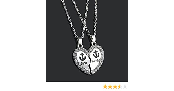 12 You are loved Charms Antique Silver Tone SC7364
