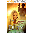 For Love or Duty