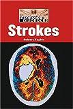 Strokes, Robert Taylor, 1590189671